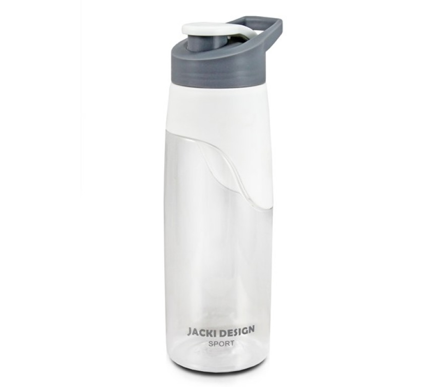 Squeeze 750ml - Fitness