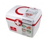 Caixa de Remédios (P)