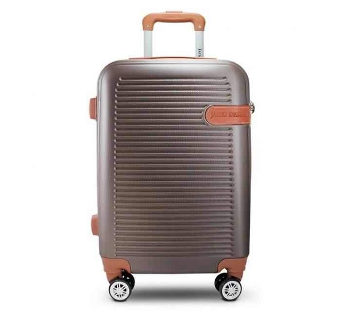Mala de Viagem Premium Bronze