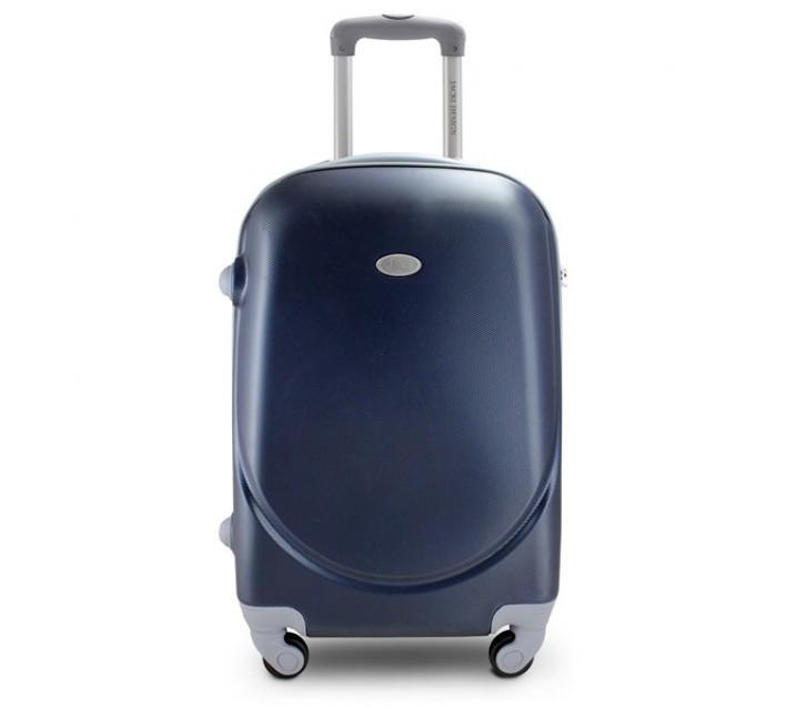 Mala de Viagem Select Azul