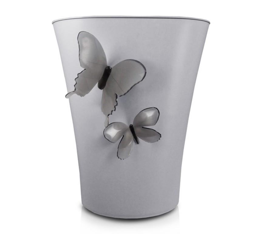 Cesto de Lixo (G)