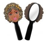Espelho de Mão - Nina
