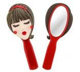Espelho de Mão - Lola