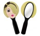 Espelho de Mão - Kelly