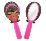 Espelho de Mão - Cindy
