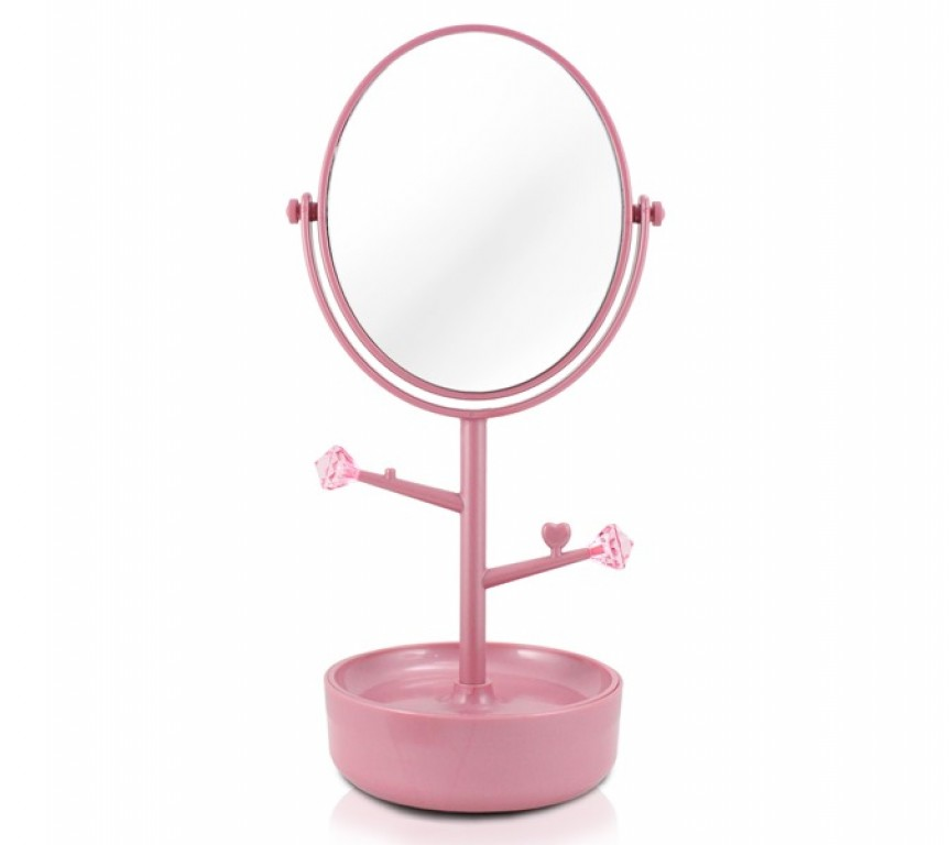 Espelho de Mesa